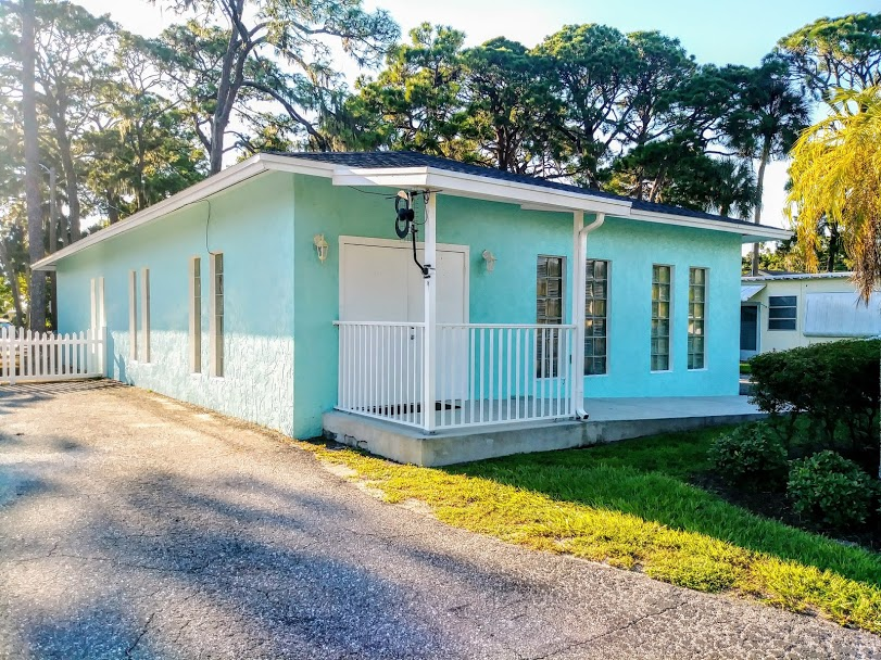 shady haven mobile home park integrity mobile home sales rh integrity fl com
